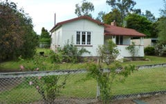 32 Border Street, Wallangarra QLD