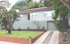 55 CAROLYN STREET, Adamstown Heights NSW