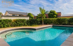 6/16 Hartigan Close, Belmont QLD