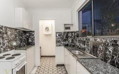 44 Putland Street, St Marys NSW
