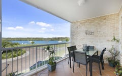 13/5 Quayside Court, Tweed Heads NSW