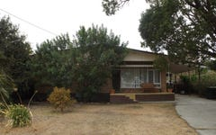 Address available on request, Swan View WA
