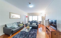 1/224 Old South Head Road, Vaucluse NSW