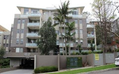 15/23 Mcintyre Street, Gordon NSW