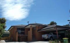 70B Hambidge Street, Chisholm ACT