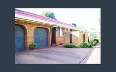 Address available on request, Wilsonton Heights QLD