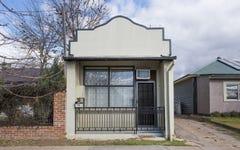 121 Gladstone Street, Mudgee NSW