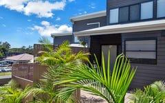 3 51-53 RAJAH ROAD, Ocean Shores NSW