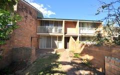 3/57-59 Powell Street, Yagoona NSW