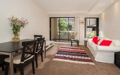 C305/24-26 Point Street, Pyrmont NSW