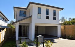 5 Gralton Street, Keperra QLD