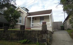 92 Greenwich Road, Greenwich NSW
