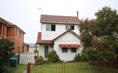 28 Delange Road, Putney NSW