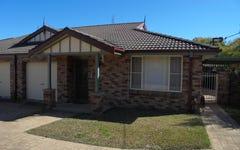 1/41 Crown Street, Tamworth NSW
