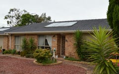 2/166 Port Stephens Drive,, Salamander Bay NSW