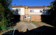 33a Fourteenth street, Warragamba NSW