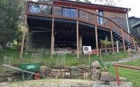 Address available on request, South Hobart TAS