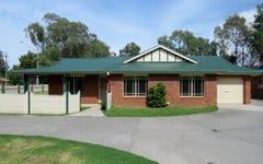 1/958 Padman Drive, West Albury NSW