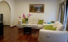 11 Havilah Place, Carlingford NSW