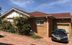 12/974 Woodville Rd, Villawood NSW