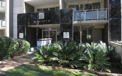 35/219A Northbourne Avenue, Turner ACT