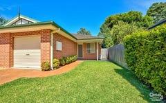 4B Jessie Riley Avenue, Erina NSW