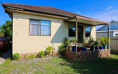 12 Warea, Blacksmiths NSW