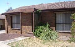 1/207 Errard Street South, Ballarat Central VIC