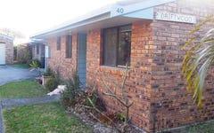 Unit 2/40 Hutcheson Street, Comara NSW