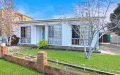 9 Osborne Street, Penrose NSW