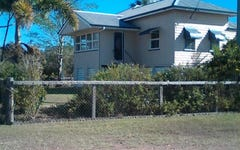 Address available on request, Kandanga QLD