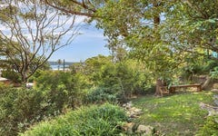 331A Old South Head Road, Watsons Bay NSW