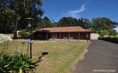 25 Le Souef Road, Gembrook VIC