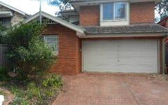1c Ingram Road, Wahroonga NSW