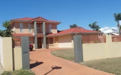1 Heritage Court, Newport QLD