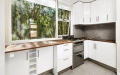 9/45 PALOMAR PARADE, Freshwater NSW