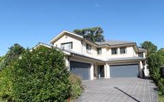 33a William Roda, Riverwood NSW