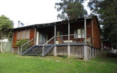 55 Anglers Parade, Fishermans Paradise NSW