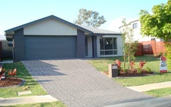 33 Lachlan Drive, Wakerley QLD