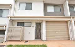 191/1 Linear Drive, Mango Hill QLD