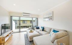 24/17-21 Wharf Road, Batemans Bay NSW