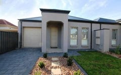 11A Leicester st, West Richmond SA