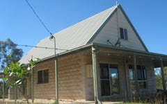 Address available on request, Glastonbury QLD