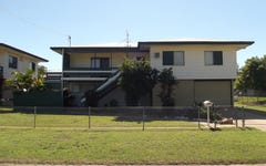 6 Mimosa Street, Clermont QLD