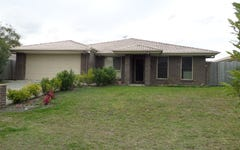 23 Fairweather Street, Berrinba QLD