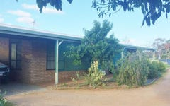 21 Sandringham Pl, Dubbo NSW