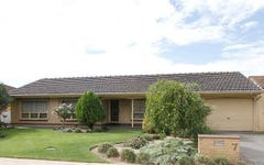 7 Tracey Ave, Flinders Park SA
