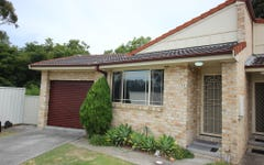 11/423 Lake Road, Argenton NSW