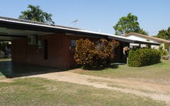 104 Riverbank Drive, Katherine NT