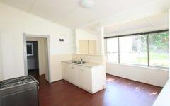 47 Banks Road, Earlwood NSW